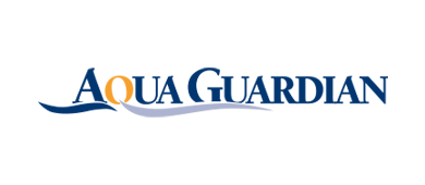 aquaguardian2