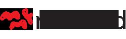 logo-molstad
