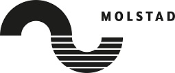 Molstad_LOGO_Horizontal_Black_RGB_300dpi – Kopi